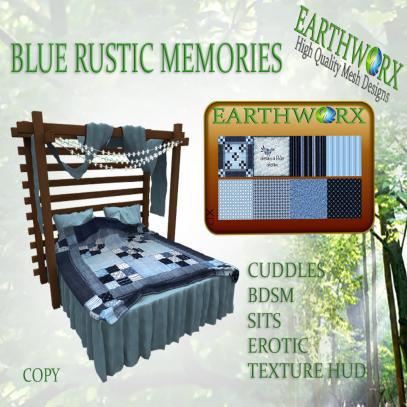 blue-rustic-memores-ad